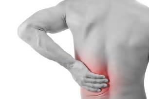 インソールで腰痛を早期改善
